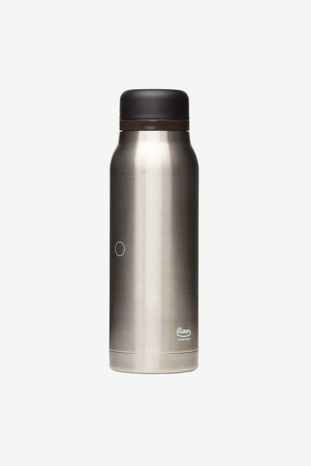 STAINLESS BOTTLE FLASKER_420