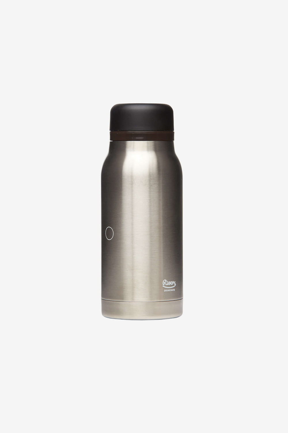 STAINLESS BOTTLE FLASKER_320