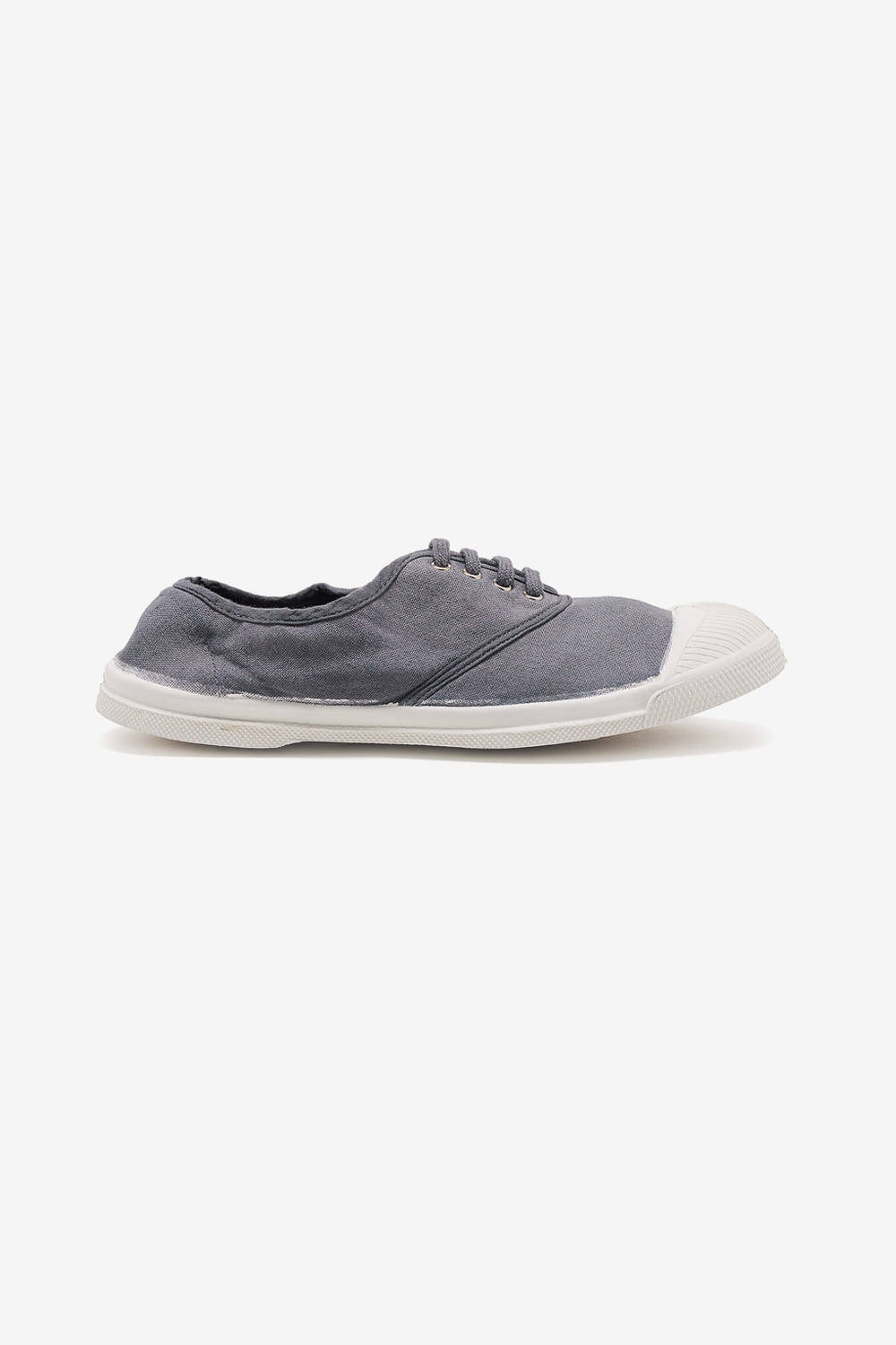 [Woman Lacet] Grey