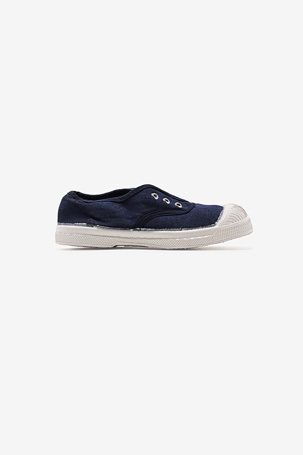 [KID Elly] Navy BS9SSO302NV