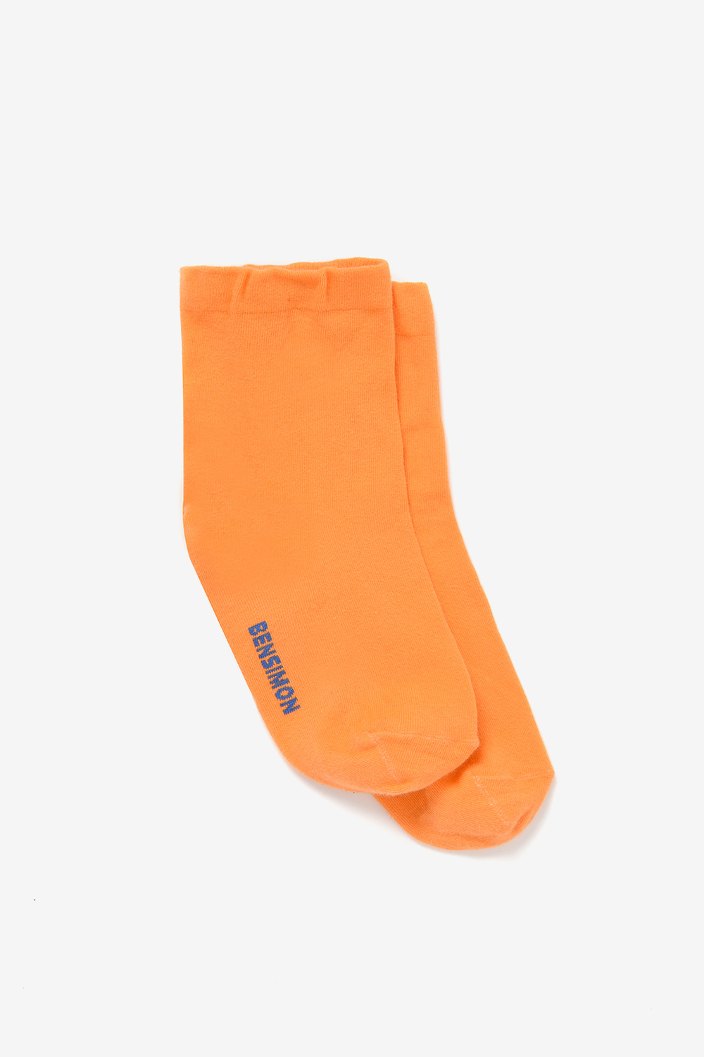 Basic Socks_Orange BS0SSS503OR00F