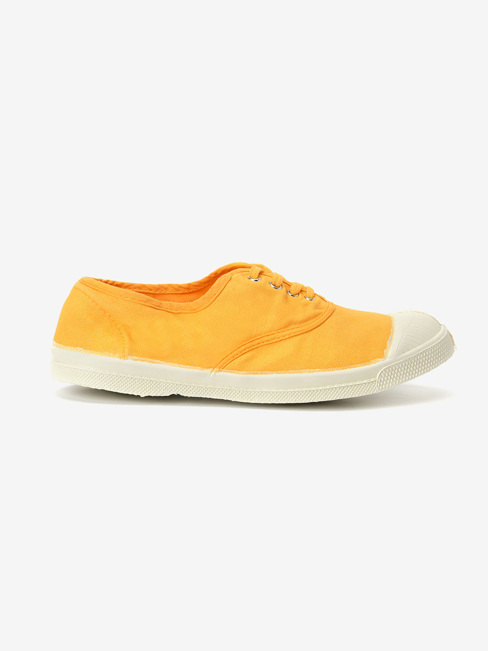 [Woman Lacet] Buttercup YellowBS0SSO110YL