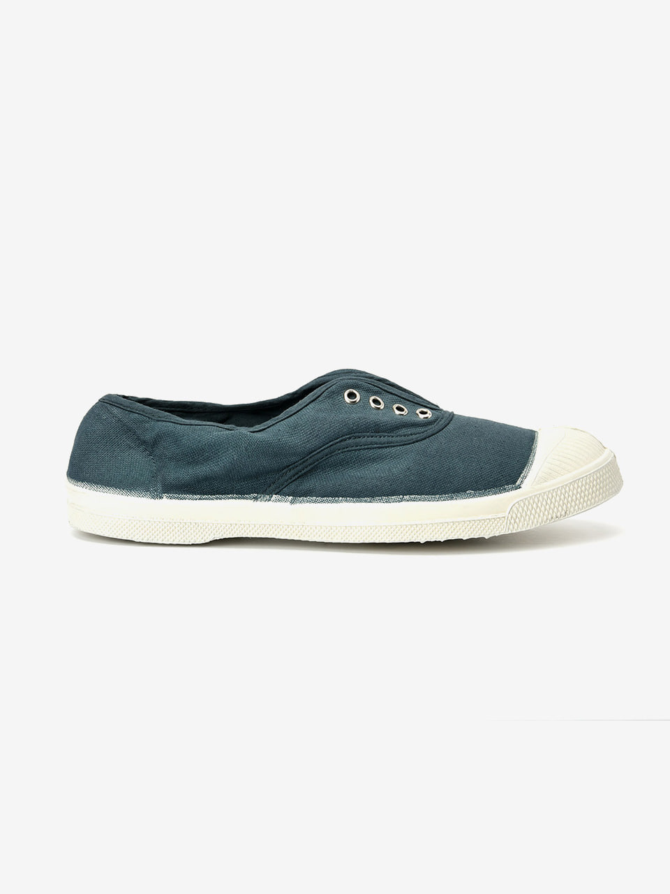 [Woman Elly] Storm Blue BS0SSO112TL