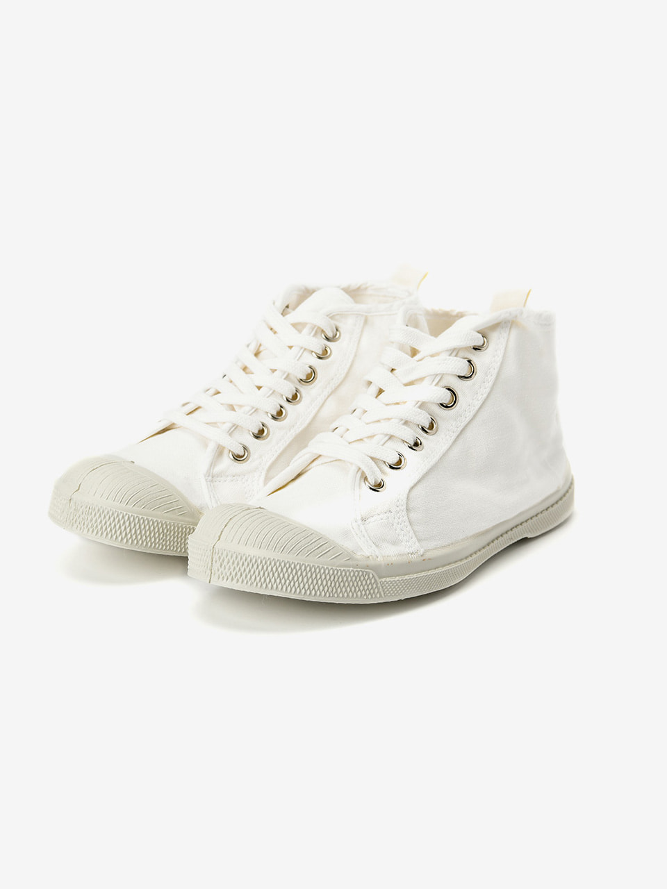 [Unisex Stella] White BS0SSO113WH/BS0SSO163WH